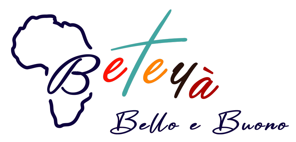 Beteya