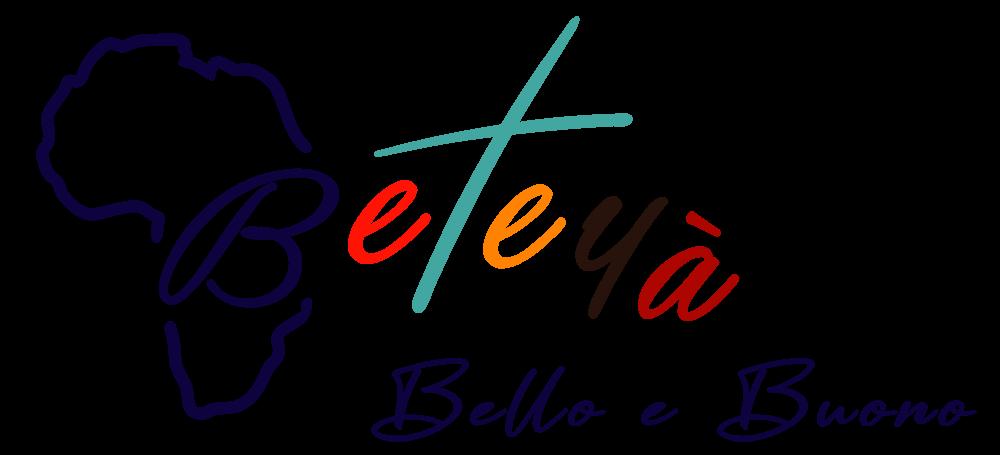 BETEYÀ