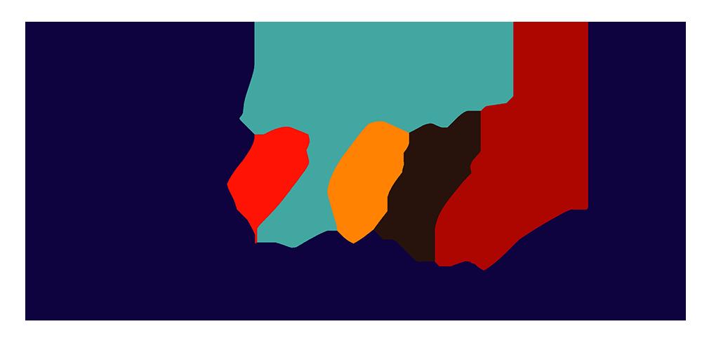 Beteyà Bello e Buono